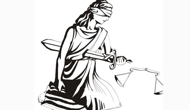 Adalet,hukuk devleti