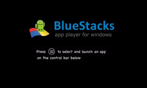 android emulator windows, bluestacks,android player,apk,google play