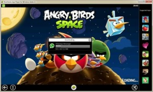 bluestacks app player,emulator,android
