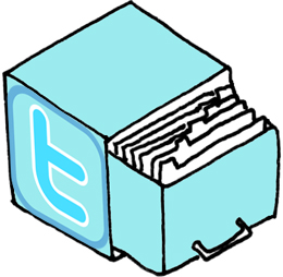 twitter arşiv indir,twit,tweet,arşiv,indir,yedek,bilgisayara indir
