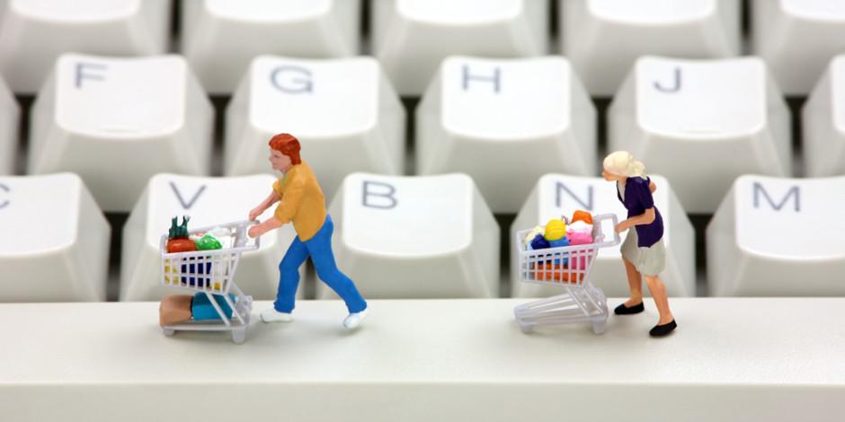 online alışveriş,internet alışveriş,dikkat edilmesi gerekenler,nelere dikkat edilmeli,güvenlik,kalite