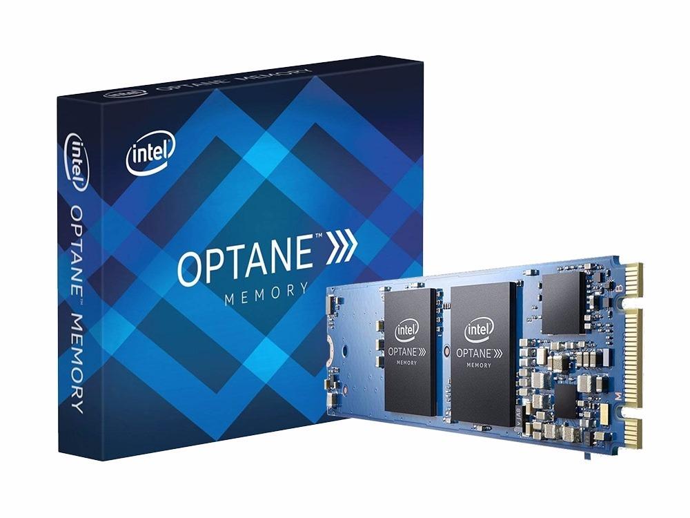 intel optane memory,16,32,m2,nedir,ne işe yarar,ssd